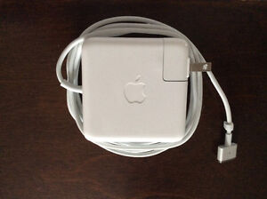 MacBook 45W MagSafe power adapter London Ontario image 1