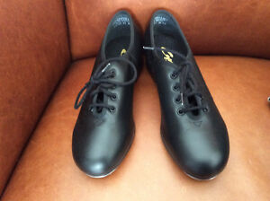 TAP SHOES!! NEVER WORN!!!