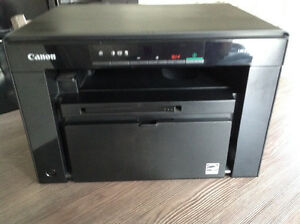 Canon Printer /Scanner