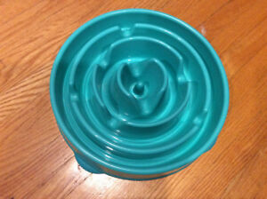 Dog Bowl from Outward Hound