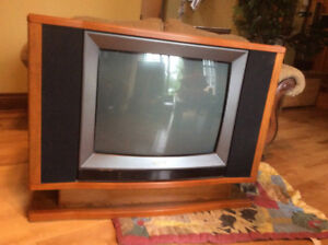 Televiseur 32 stereo