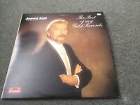 JAMES LAST - THE BEST OF MY GOLD RECORDS