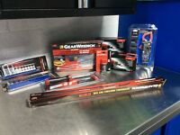 Outils mecanicien CP TOOL, GearWrench, Milwaukee, OTC
