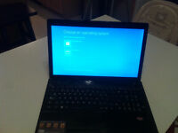 DUAL CORE LAPTOP*** DUAL BOOT WIN10&WIN7