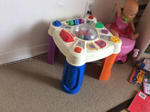 Cheap baby articles