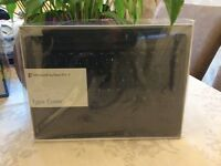 Microsoft Surface Pro 4 Type Cover Black New