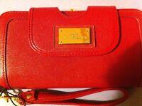 Lulu purse
