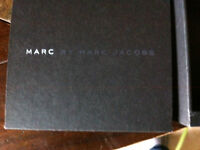 MARC Jacobs watch for sale (female).