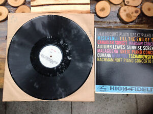 Transcription Discs 16 inch !       SOLD!!!!!!! Peterborough Peterborough Area image 1