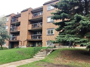 West End Condo - Erindale Condominiums