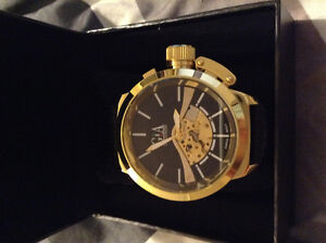 WATCHES FOR SALE FOR BEST OFFER - PLEASE CONTACT Cambridge Kitchener Area image 6