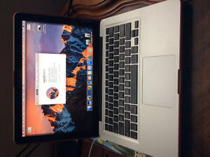 Looking to trade my 2012 MacBook Pro for MacBook Air