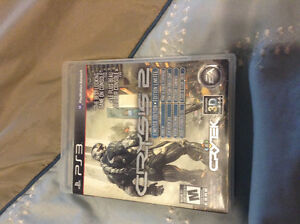 Ps3 game for sale
