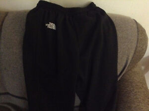 Vintage North Face Ultra Wick Fleece Thermal Pants London Ontario image 1