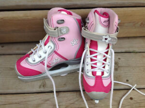 Size 12 Skates