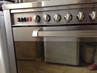 Diplomat oven for sale