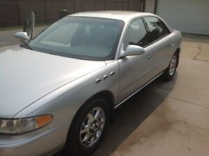 2005 Buick Century Special Edition (SOLD)
