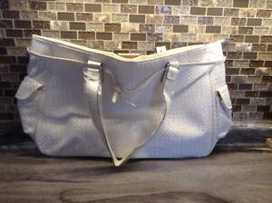 Purse/bag - Large