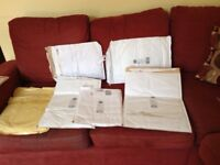 6 large jiffy envelopes