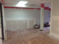 DRYWALL/PAINT/TRIM(FREE QUOTES ON SITE) SAME DAY RESPONSE