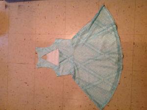 Women's Aeropostale Dress (size small)