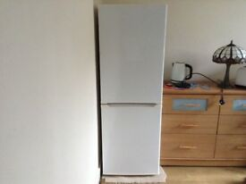 Fridge freezer excellent condition