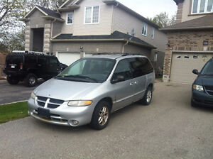 2000 Chevrolet Other Other