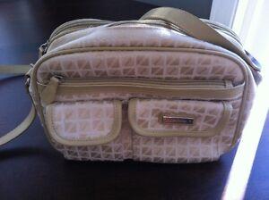 Shoulder bag (New)