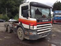 Scania 4