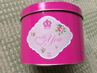Royal Albert 'Love you' Mug