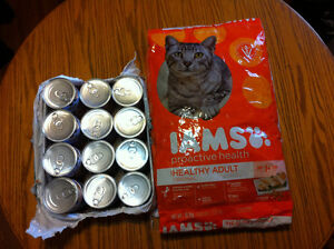 ***BRAND NEW*** Cat Food for sale (OBO)