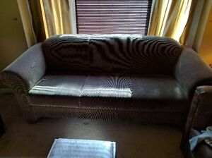 Couch and Chair for sale London Ontario image 1