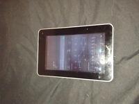 Acer Tablet $100 OBO