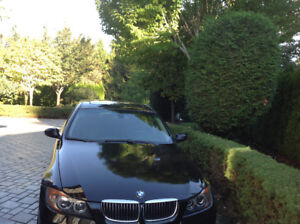 3series BMW for sale