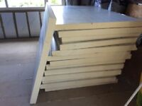 80 mm insulation board
