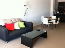 Fully Furnished 2 Bedroom and 2 Bathroom at Milligan St, Perth West Perth Perth City Preview