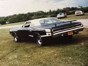 Looking for this 1970 Super Bee