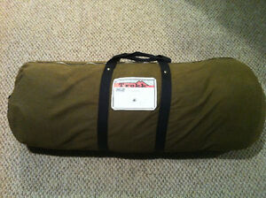 Trekk Winter Sleeping Bag $250 OBO Regina Regina Area image 2