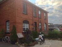 Heritage Home downtown Collingwood/minutes to Blue Mountain