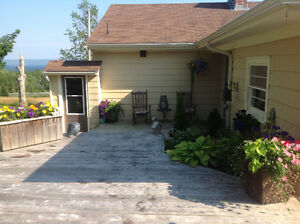 House for sale in Baddeck
