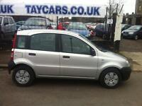 2005 FIAT PANDA 1.2 ACTIVE NOW REDUCED £1295