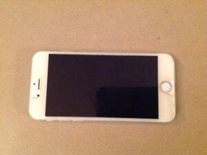 I phone 6/ 16G
