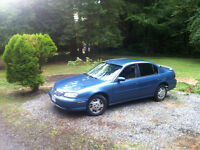 1998 Chevrolet Malibu Sedan****EXCELLENT SHAPE***