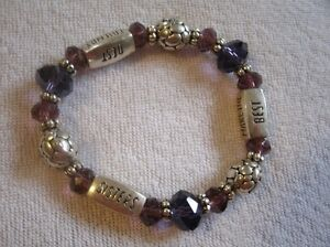Sisters Bracelet and Butterfly Anklet