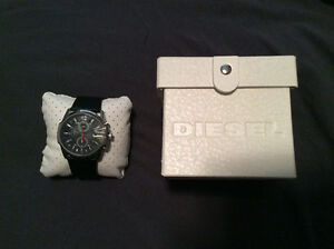 Diesel men's watch ***brand new ***