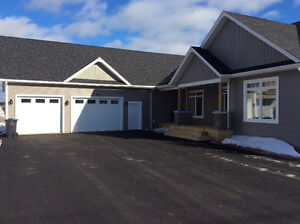 Stratford waterview home for sale