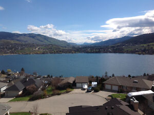 Wanted to Buy Condo with a Lake View