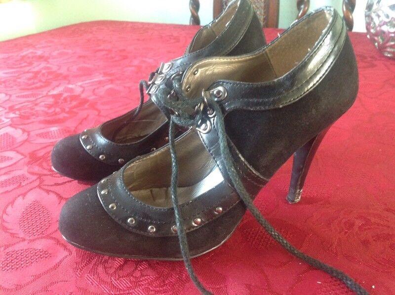 Ladies High Heels - UK size 5