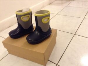 UGGS Boots Toddler