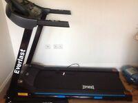 Treadmill Everlasting xv8